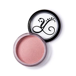 Picture of Cheerful™ Blush - 2 grams